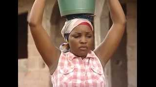 TEARS OF A PRINCE PART 1 - NEW NIGERIAN NOLLYWOOD MOVIE