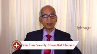 Lybrate | Dr Poosha Talks About Masturbation