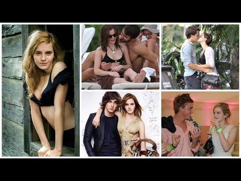 Xxx Mp4 Boys Emma Watson Dated 3gp Sex