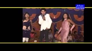 Hamro Yarba Robela Bhojpuri Hit Gawaie Nach Program Anuj Raj