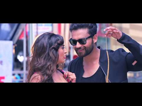 Xxx Mp4 Sohneyo Narazgi Te Nahi Soni Pabla Ft Stylish Singh Raduaa Latest Punjabi Songs 2018 3gp Sex
