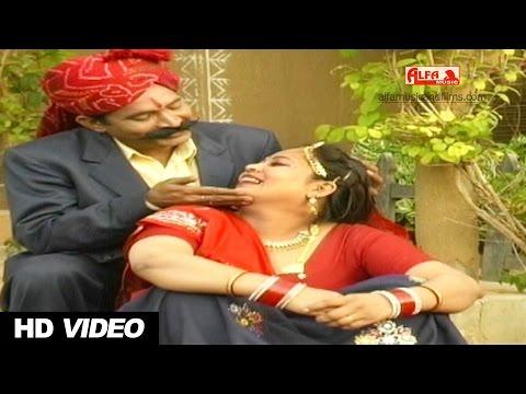 Xxx Mp4 जुआ पड़गी ए ब्याण थारा बाळा मैं Marwadi Video Bhagwan Sahay Chunni Jaipuri Alfa Music Film 3gp Sex