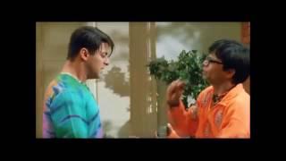 Mujhse Shaadi Karogi- Salman Khan - Priyanka Chopra - Akshay Kumar -  Comedy seen