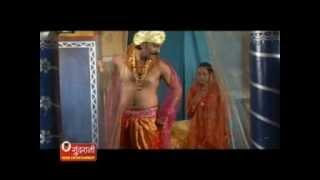Indal Haran Part - 2 - Gafur Khan - Bundelkhandi Song Compilation