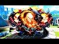 Download Video Download ZABEL ESTE ES TU MEJOR CLIP... 3GP MP4 FLV