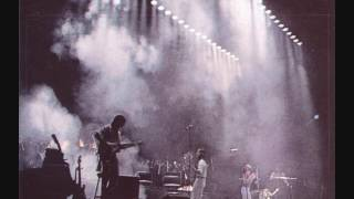 Genesis - The Lamb Lies Down on Broadway (Seconds Out Live)