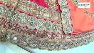 Gagra Choli Dress Designs 2016 | hybiz
