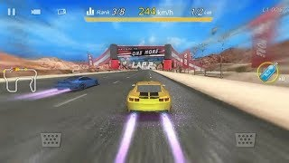 CRAZY RACING CAR 3D GAME 2019 #Sports Car Racing Games #Car Games For Android #Games For Kids