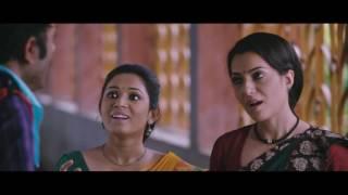 Force Bengali Movie Funny Scene