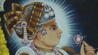 Santsang nu Gyan | Nityaswarup Swami Katha