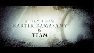 Sinthanai Sei (Think of it) Tamil short film