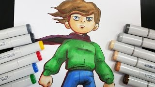 How to use Copic Markers (what to get and where to start!)