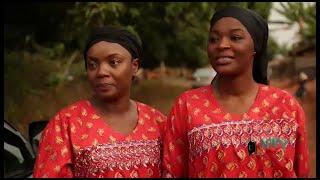 Kamsi The Fredoom Fighter Season 5&6 - 2015 Latest Nigerian Nollywood Movie