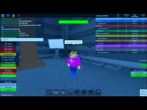 Roblox Fun Song Codes In Desc Daikhlo