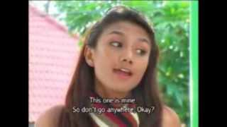 FTV: Cinta Siapa? Bugil in Bali!