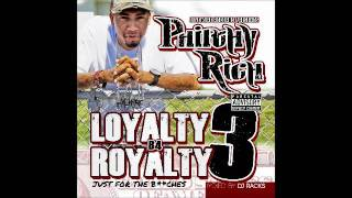 ''So Hard'' by Philthy Rich feat. J.Stalin & Lil Blood