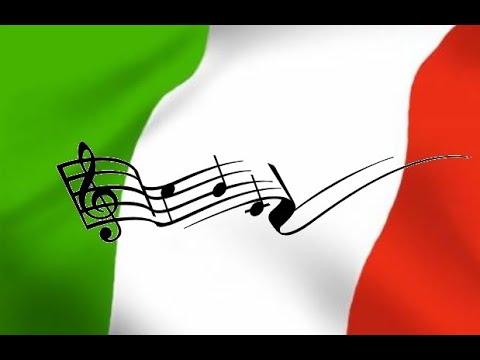 💖 Le più belle canzoni Italiane 💖 Vevo