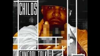 Solomon Childs - Major ft. Capadonna