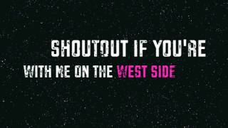 I Love LA - Emblem3 Lyrics