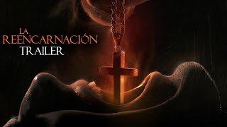 LA REENCARNACIÓN - Trailer Subtitulado Español Latino Incarnate 2016