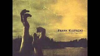 Frank Klepacki - Awakening of Aggressions - 07. Brain Dead