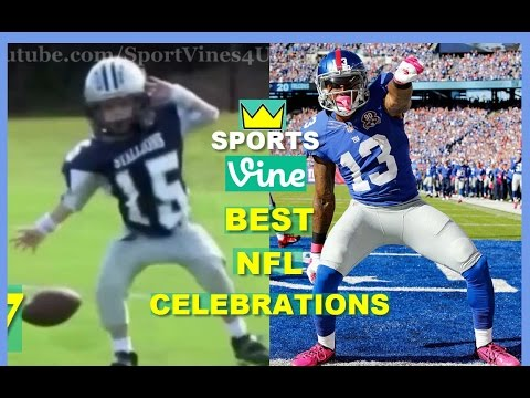 Best CELEBRATIONs in Football Vines Compilation Ep 1 with Beat Drop