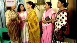 Bangla Natok Suvho bibaho Part 04