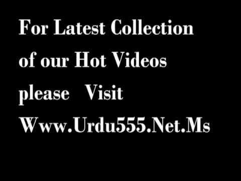 Xxx Mp4 Hot Aishwarya Rai 3gp Sex