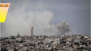 News 24h - Turkey sees no reason for new summit with Russia on Idlib