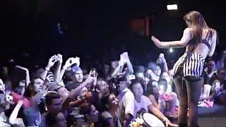 MC Anitta - Show Medley Funk da Anitta Dançando Muito