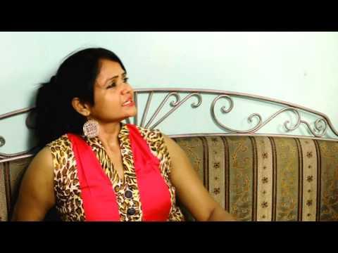 Main Apka Bhaot Bada Fan Hu || Hindi Funny Jokes || Best Hit Jokes By Bhagwan Chand