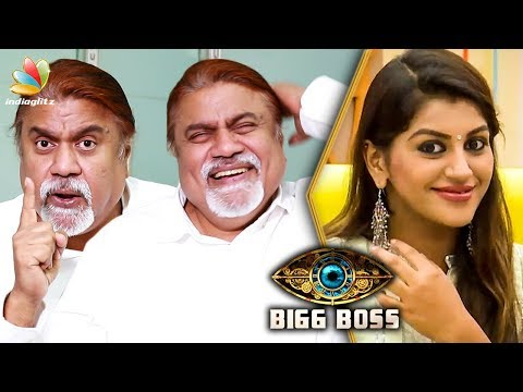 Xxx Mp4 What Is Iruttu Araiyil Murattu Kuththu Ananth Vaidhyanathan Bigg Boss Tamil Yaashika 3gp Sex