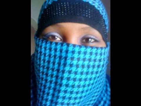 somali prank Call gabdho qooqan