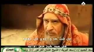 انشودة يا ذاكر الاصحاب كن متأدبا  الكلمات مكتوبة    بصوت المنشد ناصر الشرهان