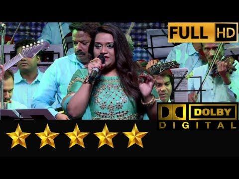 Xxx Mp4 Koi Shehri Babu From Loafer By Priyanka Mitra Hemantkumar Musical Group Live Music Show 3gp Sex