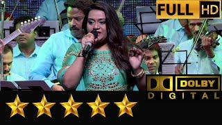 Hemantkumar Musical Group presents Koi Shehri Babu by Priyanka Mitra