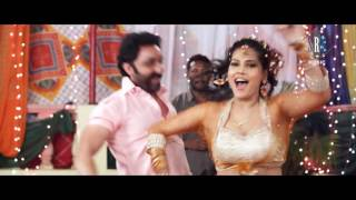 Garam Ba Hamro Jawani Hot Bhojpuri Video Song HD