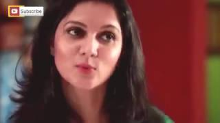 Bangla Natok 2016 Exclusive New  Bangla Natok