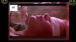 فيلم اجنبي ممنوع من العرض للكبار فقط +18 مترجم   ساخن جدااااااااااا