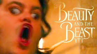 [YTP] Beauty and the Beast YTP