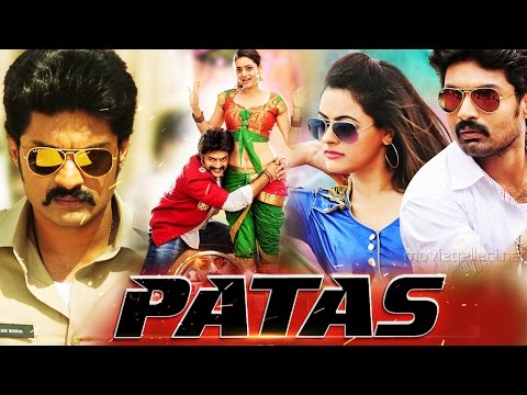 Xxx Mp4 Patas 2016 Full Hindi Dubbed Movie Nandamuri Kalyan Ram Shruti Sodhi 2016 Full Action Movies 3gp Sex