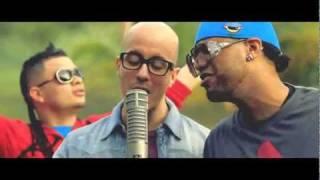 Solo por ti (Offcial Video) - Jowell y Randy Ft Cultura Profetica