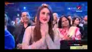 Star Guild Awards 2014 Full Show   Salman VS Shahrukh AND Sharbat With Salman   YouTube