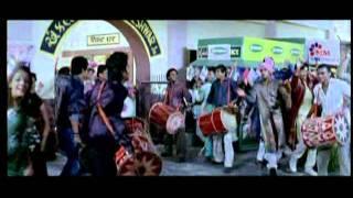 Oye Hoye [Full Song] | Haal-E-Dil