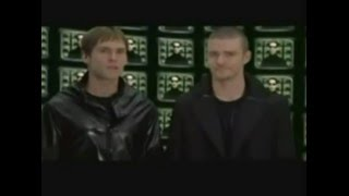 The Matrix Reloaded [1080p HD] -  Full Movie in English.