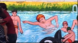 BODHNI MARO RE | Bhojpuri Hot Songs 2016 | New Bhojpuri Romantic  Video Jukebox | BhojpuriHits