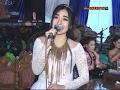 Download Video Tembang Kangen - Eka Sanca Campursari Si Bolang Purwantoro, Wonogiri 3GP MP4 FLV