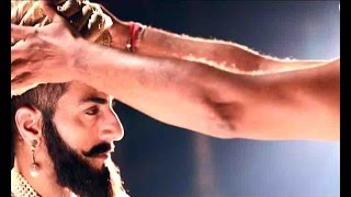 Bharatvarsh: Episode 10: Chhatrapati Shivaji- The bravest Maratha ever