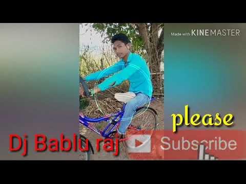Xxx Mp4 Tani Khaye De Apan Maliyaa Me New Bhojpuri Song Dj Bablu Rimex 3gp Sex