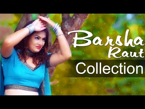 Xxx Mp4 Barsha Raut Music Video Collection 2017 Hit Nepali Music Videos Nepali Melodious Songs 3gp Sex